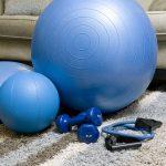 home-fitness-equipment-1840858_1280