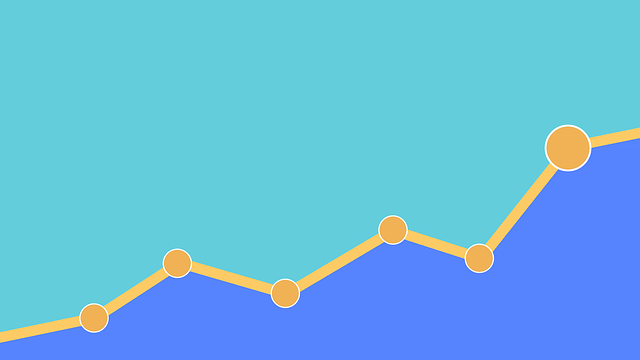 Search Engine Optimization Benefits for Plastic Surgeons | Rachel