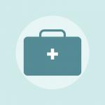 medical-bag-1674902_640